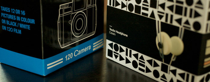 cameraphones.jpg