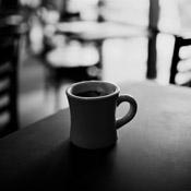 café_noir_ipadr.jpg