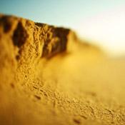 golden_wave_ipadr.jpg