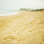 mnml_beach_pt2_ipadr.jpg