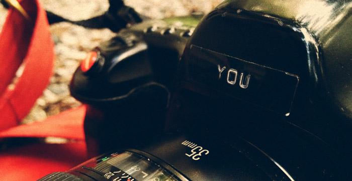 you.jpg