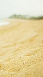 Mnml beach pt2 iphone5