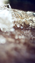 Tiny waves 1 iphone5