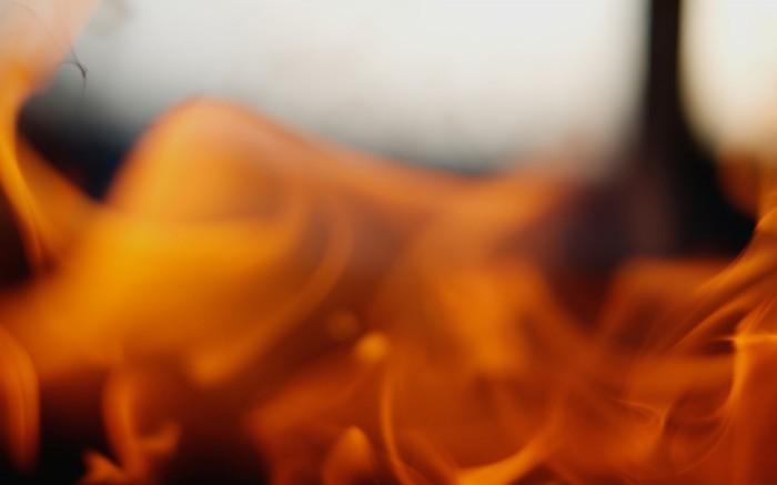 Flame v2