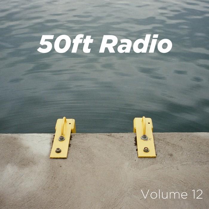 50ftradio12s