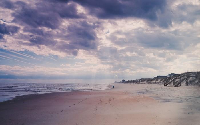 Beach Dream 3