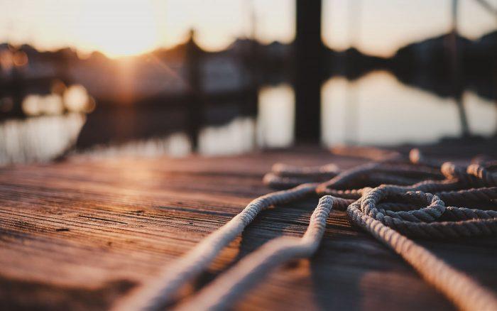 Anchor 2