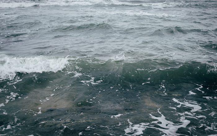 Costa Nova 2
