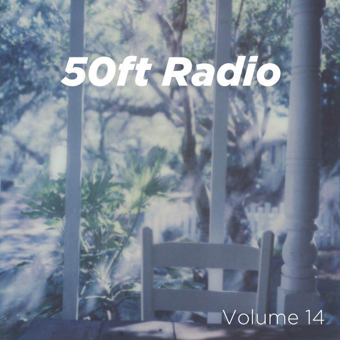 50ft_radio_cover